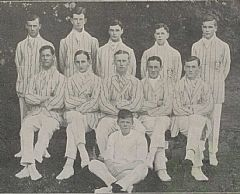 Elizabeth_College_Cricket_XI_1913_crop