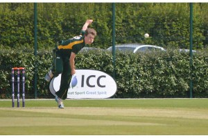 Euro-T20-day-two-013_900
