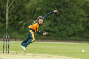Andrew Hutchinson Guernsey v Tanzania WCL5 2016