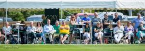 Guernsey v Jersey Odey Wealth Inter-Insular 2017 www.guernseysportphotography.com