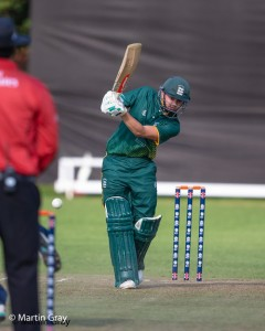 Guernsey v Norway ICC World T20 Europe Qualifier www.guernseysportphotography.com