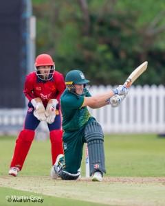 Guernsey v Jersey T20 Cricket Inter-Insular Game 1 www.guernseysportphotography.com